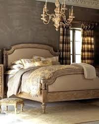 Bedroom Sets On Craigslist by Nobby Craigslist Orlando Bedroom Set Fl Bedroom Furniture Interior
