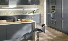 lapeyre cuisine avis brico depot cuisine mezzo great cuisine moderne rustique u