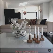 dekoration wohnzimmer schön dekorationsideen raumfarben