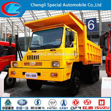 China Faw Mine Dumper Truck For Sale Dump Truck Used In Mine - China ... Mine Dump Truck Stock Photos Images Alamy Caterpillar And Rio Tinto To Retrofit Ming Trucks Article Khl Huge Truck Patrick Is Not A Midget Imgur Showcase Service Nichols Fleet Exploration Craft Apk Download Free Action Game For Details Expanded Autonomous Capabilities Scales In The Ming Industry Quality Unlimited Hd Gold And Heavy Duty With Large Stones China Faw Dumper Sale Used 4202 Brickipedia Fandom Powered By Wikia Etf The Largest World Only Uses Batteries Vehicles Ride Through Time Technology