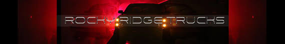 Rocky Ridge Truck Dealer Near Kill Devil Hills, NC | New, Used & Pre ... 2018 New Chevrolet Silverado 1500 4wd Crew Cab Short Box Lt Rocky Ridge Altitude Edition At Banks Buick Gmc Serving Concord Nh Iid Ram By Lifted Trucks Sherry 4x4 Custom In Suffolk Va Carlisle Videos Ford For Sale La Porte Super Duty F250 Srw Lariat 4x4 Truck Empire Toyota Vehicles For Sale Oneonta Ny 13820 Hawk Cdjr Virginia Chevy Mad Rock Extreme Package Littleton Sweepstakes Dealer Near Kill Devil Hills Nc Used Pre