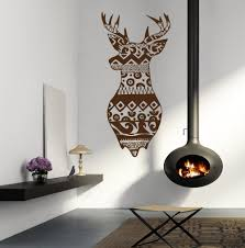 Wall Mural Decals Nature by Popular Hunting Wall Mural Buy Cheap Hunting Wall Mural Lots From