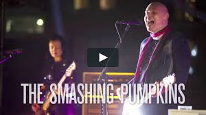 Smashing Pumpkins Rat In A Cage Year by The Smashing Pumpkins Bullet With Butterfly Wings On Vimeo