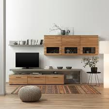 home24 wohnwand solano 4 teilig günstig bestellen