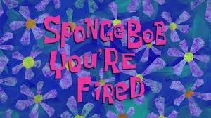 Spongebob That Sinking Feeling Top Sky by Math With Sb Episodes Spongebob Spongebuddy Mania Forums