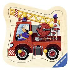 Puzzle Fire Truck Ravensburger-03227 5 Pieces Jigsaw Puzzles ... Free Fire Truck Printables Preschool Number Puzzles Early Giant Floor Puzzle For Delivery In Ukraine Lena Wooden 6 Pcs Babymarktcom Pouch Ravensburger 03227 3 Amazoncouk Toys Games Personalized Etsy Amazoncom Melissa Doug Chunky 18 Sound Peg With Eeboo Childrens 20 Piece Buy Online Bestchoiceproducts Best Choice Products 36piece Set Of 2 Kids Take Masterpieces Hometown Heroes Firehouse Dreams Vintage Emergency Toy Game Fire Truck With Flashlights Effect