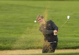 Pumpkin Ridge Golf Course by High Golf Glencoe Boys Stay Perfect In Pacific Conference