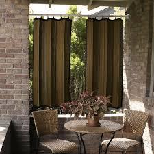 323 best porch patio images on pinterest diy exterior design