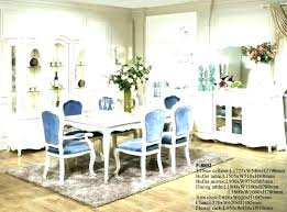 French Inspired Dining Room French Dining Room French Country Dining