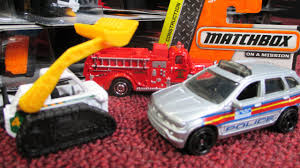 2014 J Matchbox Case Unboxing With Mack Fire Truck And More - YouTube Lesney Matchbox 44 C Refrigerator Truck Trade Me Metal Toys No 10 Leyland Pipe Wpipes Red 1960s Made Super Chargers Trucks Series Cars Wiki Fandom 2018 32125 Flatbed King Wrecker Tow Mbx Service Ebay Buy Speccast Welly 124 1 28 Scale Die Cast Amazoncom Power Launcher Garbage Games Vintage Trucksvans 6 Vehicles 19357017 Lot Of 9 Fire Cattle Crane Intertional Wildfire Global Diecast Direct Miniature 50diecast Vehicle Pack Styles May Vary