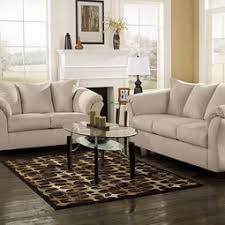 living room atlantic bedding and furniture nashville