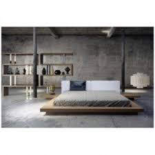 modloft worth platform bed visualizeus