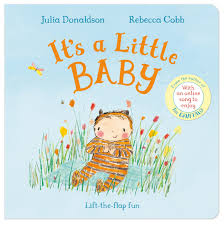 Babies Archives - Books, Babies, Being Best 25 Truck Accsories Ideas On Pinterest Toyota Truck Five Little Speckled Frogs Plus Lots More Nursery Rhymes 47 10 Of The Most Adorable Easter Baby Photos Ever Babies Child Whatd You Do Today Not Much Just Saved Some Baby Ducks Aww Bum 5 Ducks Amazoncouk Parragon Books Ltd Mommy Loves You Song Toddler Childrens Who Likes Old American Pickup Trucks Munchkin White Hot Inflatable Duck Tub Vintage Red With Christmas Tree Celebrate Decorate