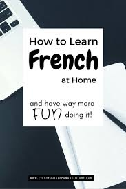 Best 25+ Learn Foreign Language Ideas On Pinterest | Learning ... 8 Essential Skills For Every Graphic Designer 39 S Toolkit Emejing Learn Design At Home Free Contemporary Interior Antsy Ant Web Website In Sarasota Florida Facts And Tips Living Room Visual Ly Idolza E Learning Instructional Development Certificate Online Yukon Mustang And Oklahoma City Builder Services For Branding Websites Print Signage View Examples Of Digital Dallas Fort Worth Seo Video Beautiful From Ideas Decorating