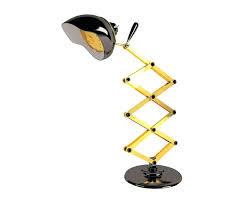 Computer Desk Lamps Staples by Office Max Desk Lamps Design Ottlite Lamp Depot Imposing Image 32