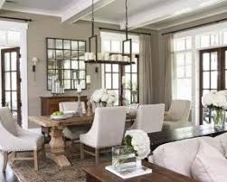 White Country Dining Table Foter