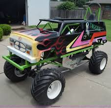 2016 Shop Built Mini Monster Truck | Item AR9527 | SOLD! Jul... 1985 Chevy 4x4 Lifted Monster Truck Show Remote Control For Sale Item 1070843 Mini Monster Trucks 2018 Images Pictures 2003 Hummer H2 4 Door 60l Truck Trucks For Sale Us Hotsale Tires Buy Sales Toughest Tour Cedar Park Presale Tickets Perfect Diesel By Dodge Ram Custom Turbo 2016 Shop Built Mini Ar9527 Sold Jul Fs Or Ft Fg Rc Groups In Ohio New Car Release Date 2019 20 Truckcustom