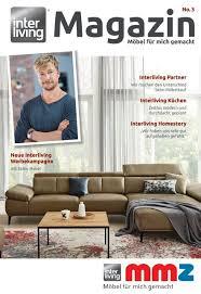 interliving partner magazin