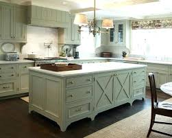 Kitchen Cabinets Legs North Traditional Kitchen Kitchen Cabinet