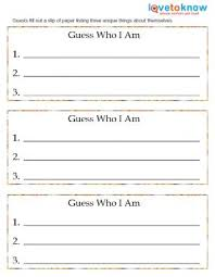 Awesome Ideas For Housewarming Party Games Free To Print LoveToKnow