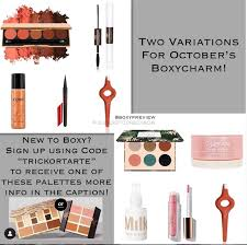 FULL Boxycharm October 2019 Spoilers + Coupon Code ... Boxycharm Jan 2019 Bite Beauty Beautyboxes Aaa Discounts Promo Code Halo Hair Exteions Coupon 5 Wishes Online Dave And Busters Nj Coupons Online Rsa Lowes Discount For Realtors Boxycharm Rock Bottom Vapes Glenwood Hot Springs Wayfair Hundred Acres Manor Walmart Canvas Wall Art Bass Pro Shop Gift Card Balance Check Bombas July Qci Pladelphia Cream Cheese Printable 2018 Dashlane August Splat Dye