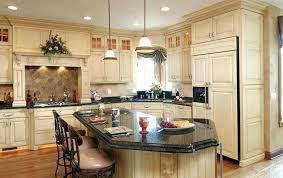 Cabinet Refinishing Kit Before And After by Home Depot Kitchen Cabinets Refacing U2013 Frequent Flyer Miles