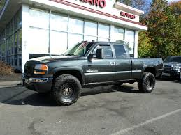 Used 2003 GMC Sierra 2500HD For Sale In Salem, NH 03079 Mastriano ... 2003 Gmc Sierra 2500 Information And Photos Zombiedrive 2500hd Diesel Truck Conrad Used Vehicles For Sale 1500 Pickup Truck Item Dc1821 Sold Dece Sierra Hd Crew Cab 4wd Duramax Diesel Youtube Chevrolet Silverado Wikipedia Classiccarscom Cc1028074 Photos Informations Articles Bestcarmagcom Slt In Pickering Ontario For K2500 Heavy Duty At Csc Motor Company 3500 Flatbed F4795 Sol