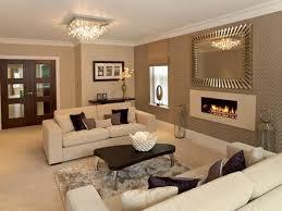 top moderne wohnzimmer farben gestalten wohnzimmermöbel