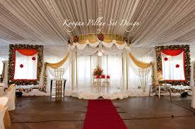 Wedding Decor Companies In Durban