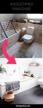 badezimmer selbst renovieren badezimmer renovieren