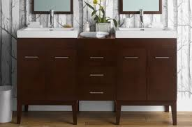 Home Depot Bathroom Vanities by Bathroom Vanity Cabinets At Home Depot Home Design By John