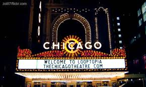 Chicago theater guide theatre directory pany suburban