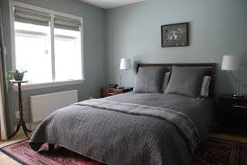 Fantastic Queen Size Bed For Small Bedroom Ideas With Purple Area Rug