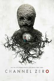 Syfy 31 Days Of Halloween 2014 by 31 Best Channel Zero Images On Pinterest Zero Candle And Tv Series