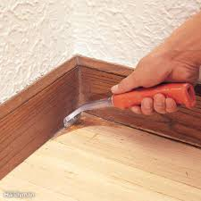 Buffing Hardwood Floors To Remove Scratches by Flawless Floor Sanding Family Handyman