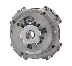 Meritor Adds New Clutches To Aftermarket Portfolio Euclid R20 Haul Truck Item H6142 Sold May 29 Constructi R130 Dump Truck 1991 3d Model Hum3d Wikipedia 96fd Terex Pinterest Earth Moving Cstruction Classic 1940s R24 And Nw Eeering Crane Blackwood Hodge Memories Euclid Trailer Suspension Parts By Westside Center Heavy Equipment I Would Say That Is A Big Rig Wwwbatsbisyardcom Bat Houses 1993 R35 Off Road End Dump B2115 Lime Green S7 Scraper Equipment