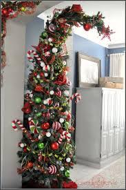 Qvc Christmas Tree Topper by Calgary Christmas Trees Christmas Lights Decoration