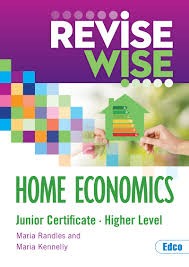 Revise Wise J/C Home Economics Higher Curriculum Longo Schools Blog Archive Home Economics Classroom Cabinetry Revise Wise Belvedere College Home Economics Room Mcloughlin Architecture Clipart Of A Group School Children And Teacher Illustration Kids Playing Rain Vector Photo Bigstock Designing Spaces Helps Us Design Brighter Future If Floors Feria 2016 Institute Of Du Beat Stunning Ideas Interior Magnifying Angelas Walk Life