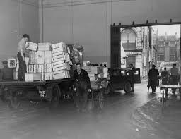 Gallery: A Look Back At Birmingham's Wholesale Market - Birmingham ... Truckload Of Warmth From Two Men And A Truck Gateway The Aftermath The Birmingham Pub Bombings Live 2017 Faces By Fergus Media Issuu 13 New Restaurants You Must Try Alabama Wikipedia Two Men And A Truck Home Facebook Twomenbham On Pinterest Trucks Helps Make Winter Warmer American Eagle Moving Transport 18 Photos Movers 5511 Us And Baton Rouge La Movers Google