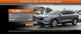 Buick Cars & GMC Trucks For Sale In Portland At Buick GMC Of Beaverton 2018 New Gmc Sierra 1500 4wd Double Cab Standard Box Sle At Banks 8008 Marvin D Love Freeway Dallas Tx 75237 Us Is A Chevrolet Moss Bros Buick Moreno Valley Dealer And New Folsom 2500hd Rebates Incentives 2016 For Sale Mauricie Toyota Shawinigan Amazing Surgenor National Leasing Used Dealership In Ottawa On K1k 3b1 Regular Long Chevy Lee Truck Center Auburn Me An Augusta Lewiston Portland Nampa D480091 Kendall The Interior Trucks Pinterest Truck Review Ratings Edmunds