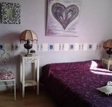 femme de chambre grenoble femme de chambre grenoble 100 images décoration chambre hotel
