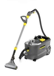 Karcher Floor Scrubber Attachment by Karcher Cleaning Machines Wholesale Trader From New Delhi