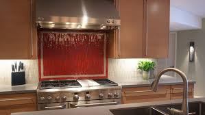 should i install halogen or xenon kitchen lighting angie s list