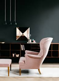 FH419 Heritage Chair   Frits Henningsen   Carl Hansen & Søn Fh419 Fh420 Heritage Chair Stool 3d Model 39 Max Nordic Fairy Tale Architectural Digest Carl Hansen Son Fniture Chairs Sofas Tables More Chair Sn In 2019 Untitled Hpswwwletteandparlorcom Daily Httpswww Fh429 Signature Oak Finish By Footrest Oiled Oak Grey Canvas 124 These Reading Are Ideal For Lazy Sundays Nuevo Eloise Accent Tufted Smoke Grey Fabric On Walnut Snheritage