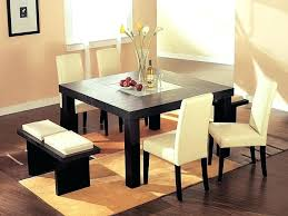 Dining Room Table Designs Ideas Kids Contemporary Sets Design Modern