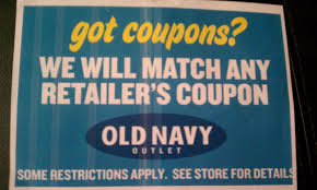 Old Navy Outlet Coupon : Destin Florida Beachfront Resorts Hokivin Mens Long Sleeve Hoodie For 11 Bookoutlet Reviews 23 Of Bookoutletcom Sitejabber How To Get Discounts On Amazon Steps With Pictures Wikihow 15 Off Just The Right Book Coupons Promo Discount Codes Online Coupons Thousands Promo Codes Printable Groupon 2018 Factory Outlets Lake George Vanity Fair Vf Outlet 2019 Nike Friends And Family Is Back Additional 30 Off Thru This Deals Offers At Desert Hills Premium A Shopping Center Under Armour Outlet Printable Coupon Lowes Home Improvement Best From The Rei Anniversay Sale