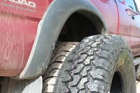 Tires New Product Review Vee Rubber Advantage Tire Atv Illustrated Maxxis Bighorn Mt 762 Mud Terrain Offroad Tires Pep Boys Youtube Suv And 4x4 All Season Off Road Tyres Tyre Mt762 Loud Road Noise Shop For Quad Turf Trailer Caravan 20 25x8x12 250x12 Utv Set Of 4 Ebay Review 25585r16 Toyota 4runner Forum Largest Tires Page 10 Expedition Portal Discount Mud Terrain Tyres Nissan Navara Community Ml1 Carnivore Frontrear Utility Allterrain