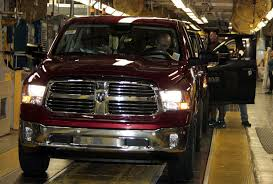 Chrysler's Truck Assembly Plant Boosts Efficiency To Meet Demands ... Warren Update From Conexpo Las Vegas Nv 2014 Truck And New Ram Hd Confirmed For 20 Will Be Built In The Us Motors Master Socal Cool Klyde Park Fiat Chryslers Car Oput To Go Mexico 1500 Switch Andiamo Catering Events Mi Truck Wrap Digraphx Convoy Of New Pickups Stolen Assembly Plant Fox News Ultimate Callout Challenge Nine Brand Trucks Chrysler Storage Lot In Bodies Trailerss Most Recent Flickr Photos Picssr Bentley Trucking Jobs Best Image Kusaboshicom