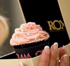 Most Expensive Cupcakes Ever In The World