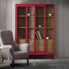 7 esszimmer ideen vitrine vitrinenschrank möbeldesign